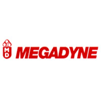 Megadyne - Timing Belts